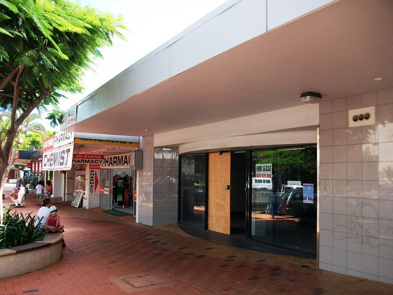 44 Bloomfield St CLEVELAND QLD 4163