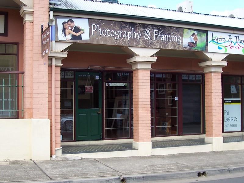Shop 6/180 George Street WINDSOR NSW 2756