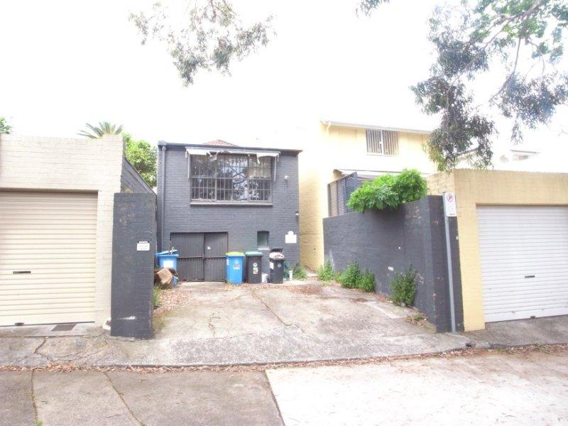 123 Edgecliff Road WOOLLAHRA NSW 2025