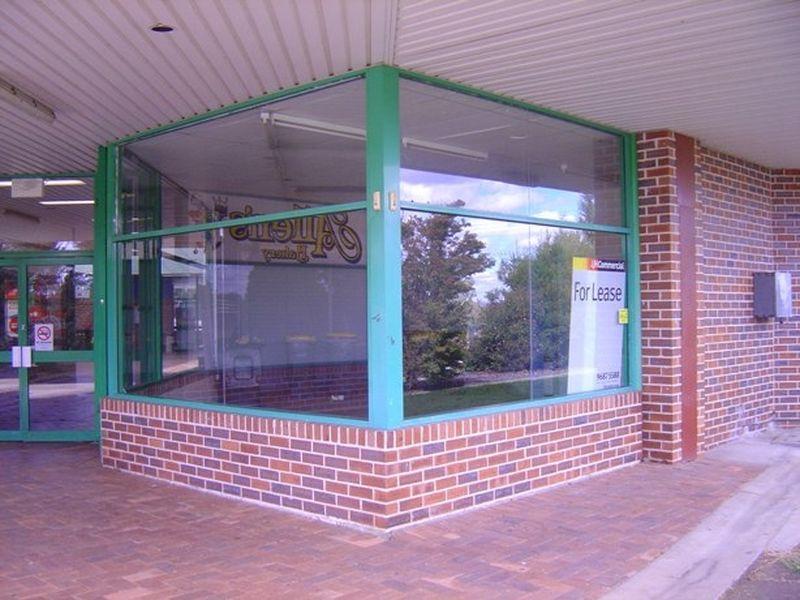 Shop 10/56A Boyd Street KELSO NSW 2795