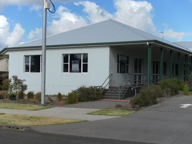 1/146 Drayton Road HARRISTOWN QLD 4350