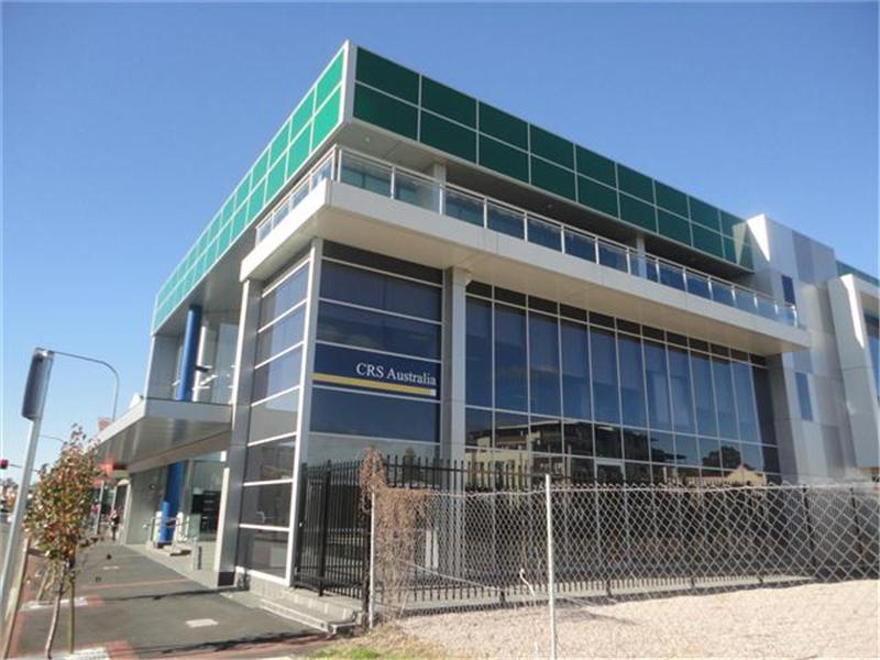 Suite 1, L 2 /606 High Street PENRITH NSW 2750
