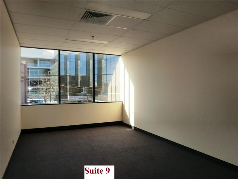 145 Forest Road HURSTVILLE NSW 2220