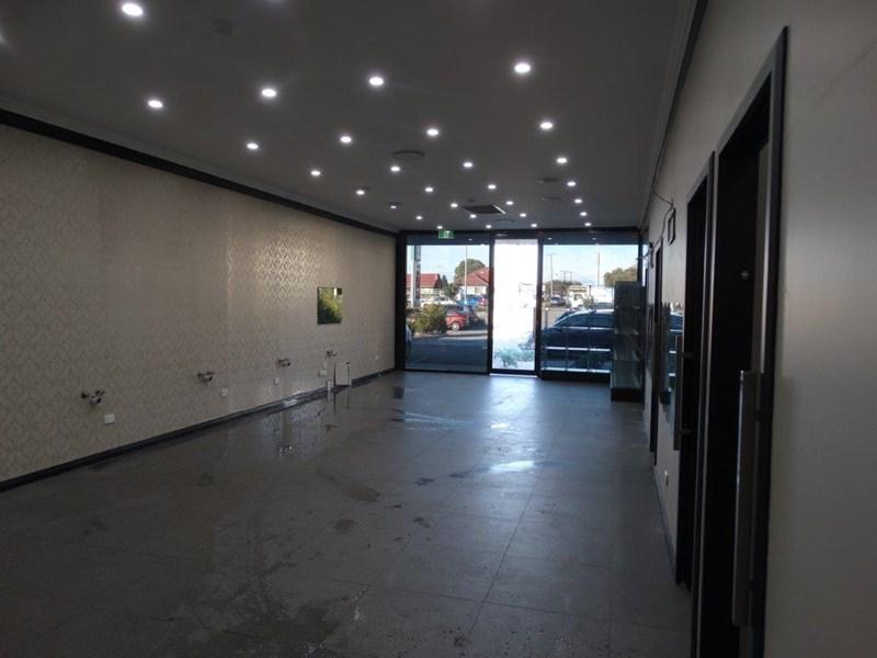 Shop 6/272 - 274 Woodville Road GUILDFORD NSW 2161
