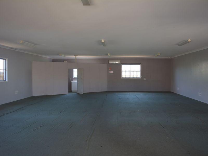 9/462 West Street KEARNEYS SPRING QLD 4350