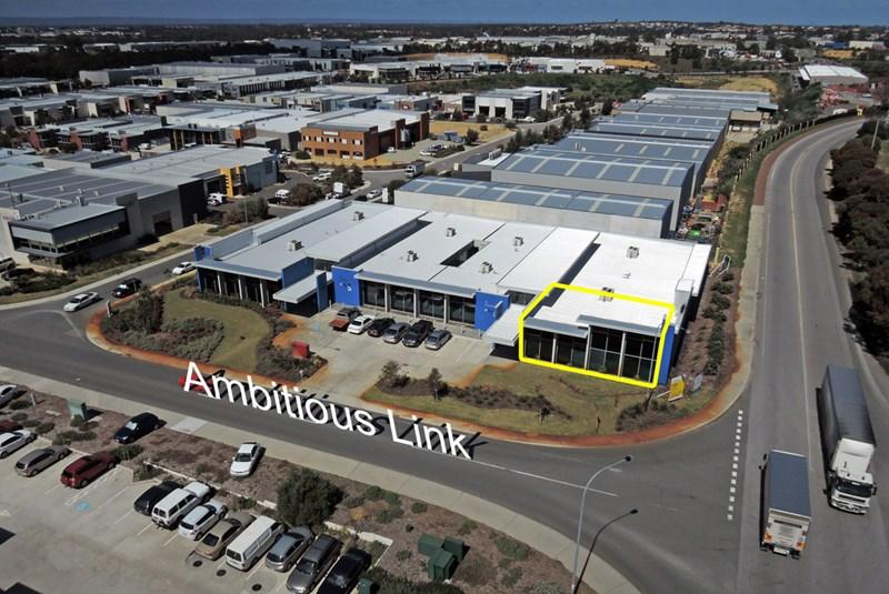 16/2 Ambitious Link BIBRA LAKE WA 6163