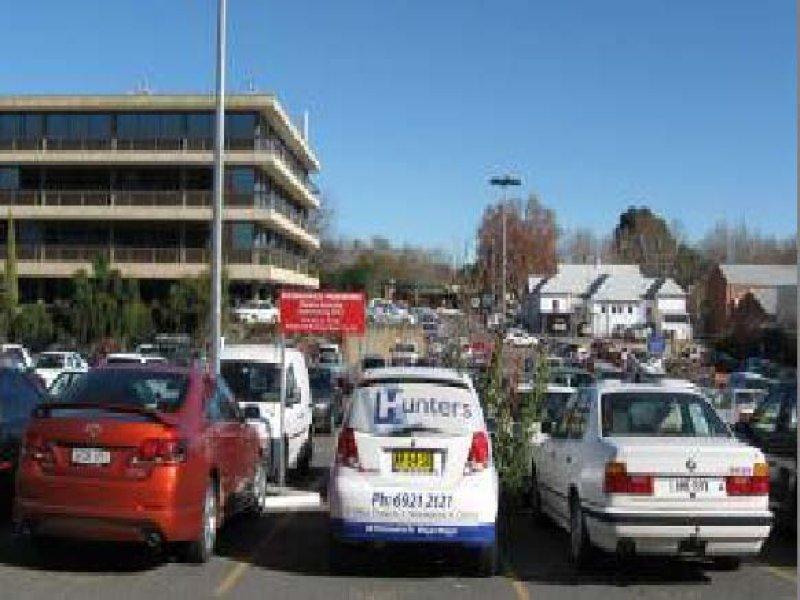 76 Fitzmaurice Street WAGGA WAGGA NSW 2650