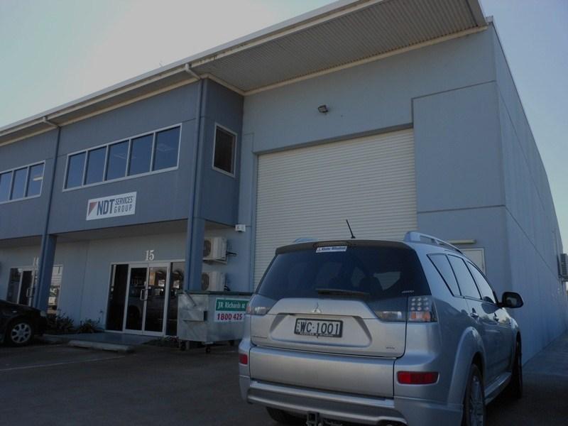 15/26 Balook Drive  BERESFIELD NSW 2322