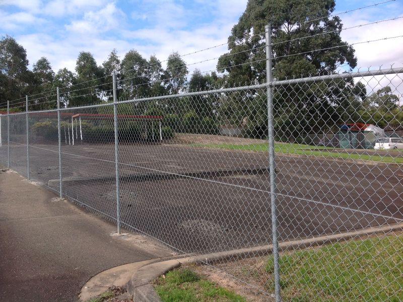 11 - 13 Welder Road SEVEN HILLS NSW 2147