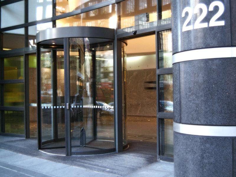 222 Exhibition Street MELBOURNE VIC 3000