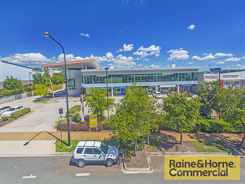 5 Discovery Drive NORTH LAKES QLD 4509