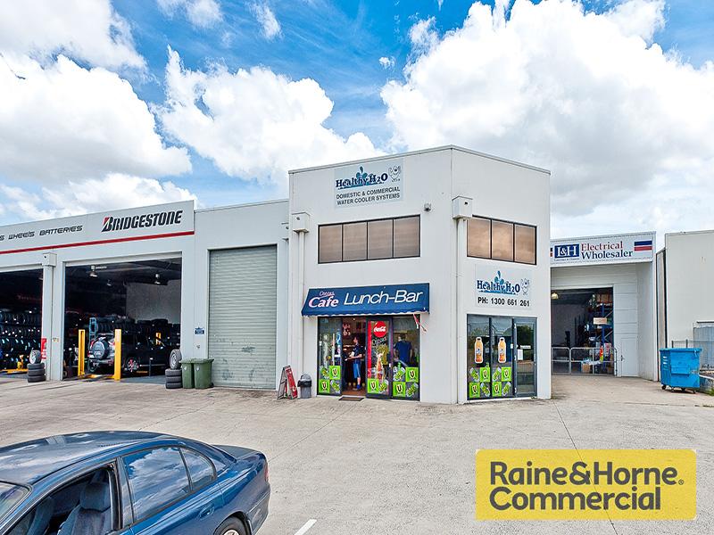 4/410 Newman Road GEEBUNG QLD 4034