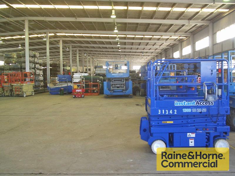 D/172 Robinson Road GEEBUNG QLD 4034