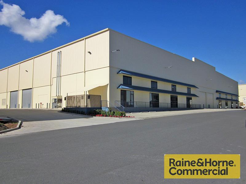 C2A1/605 Zillmere Road ASPLEY QLD 4034