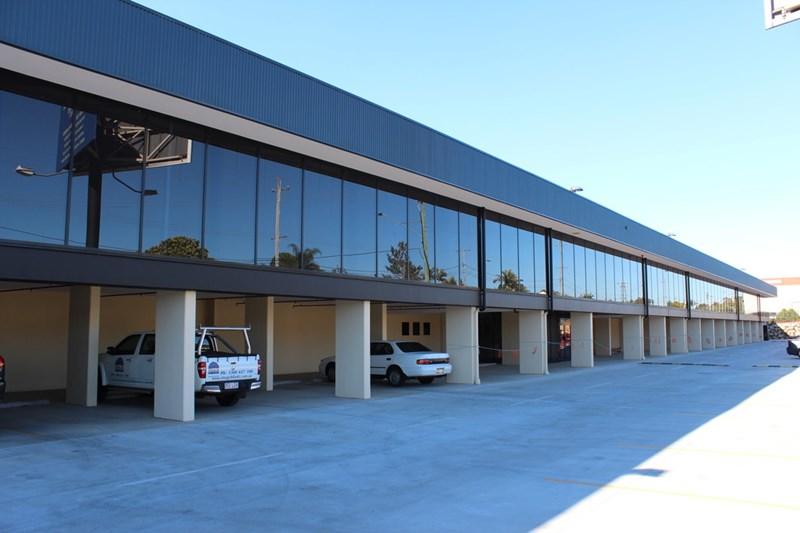 C1/605 Zillmere Road ASPLEY QLD 4034