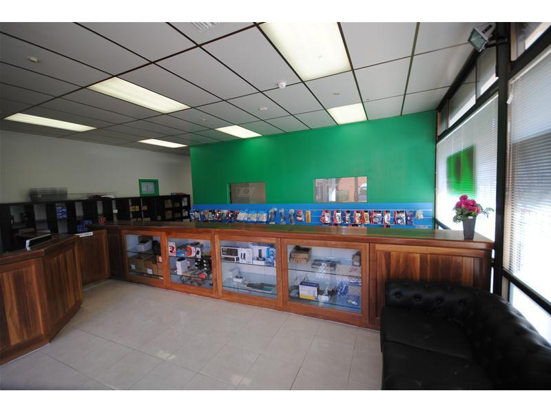 934 Port Road WOODVILLE WEST SA 5011