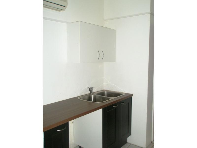 IPSWICH QLD 4305