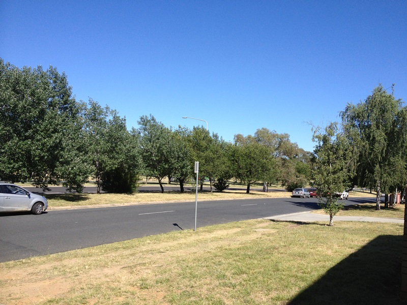 139 Canberra Ave FYSHWICK ACT 2609