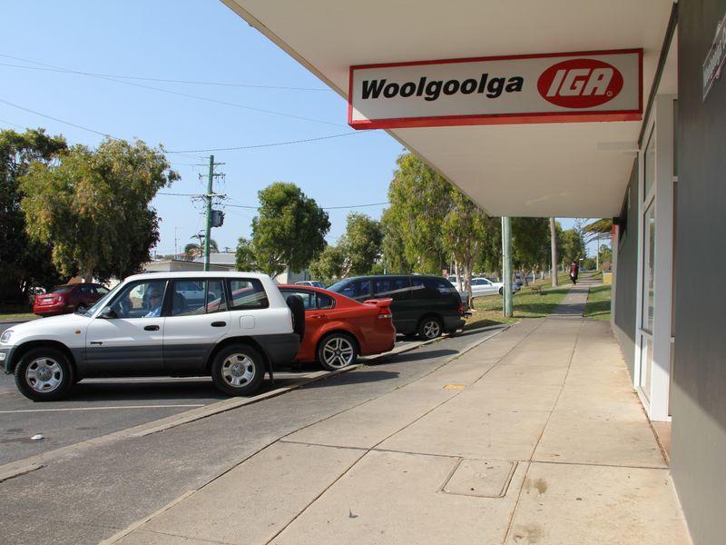 1A/44-46 Beach Street WOOLGOOLGA NSW 2456