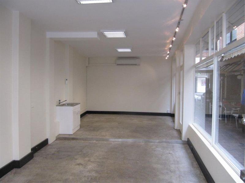 Shop 2, 21 Knox Street DOUBLE BAY NSW 2028