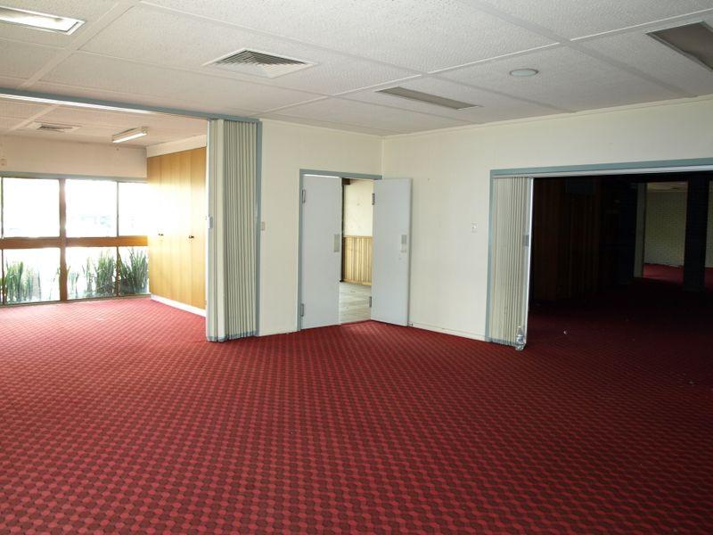 29 Hawthorne Street ROMA QLD 4455
