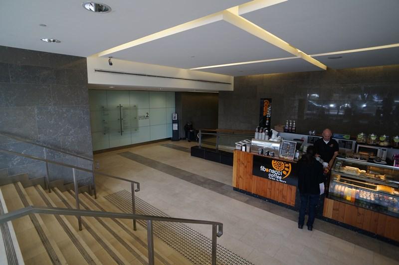101 Grafto Westfield Tower 2 BONDI JUNCTION NSW 2022