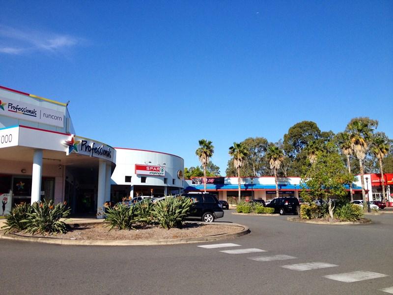 1&2, 3, 11 66 Condamine St RUNCORN QLD 4113