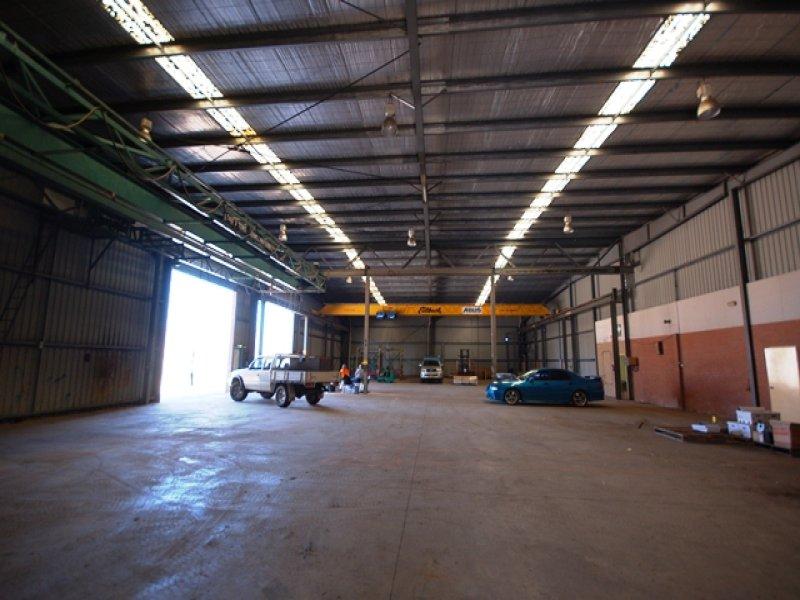 1 & 2 Eames Street ALBURY NSW 2640