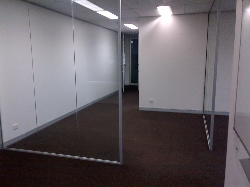 Suite 4/384 Eastern Valley Way CHATSWOOD NSW 2067