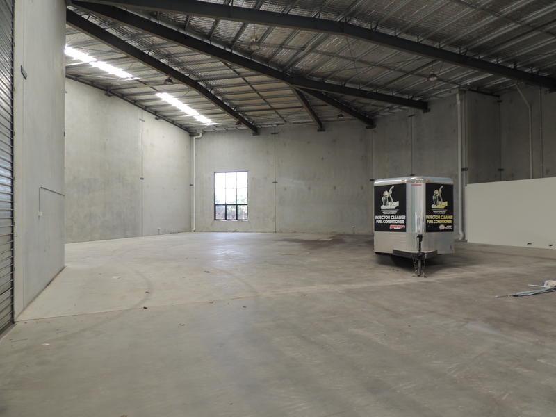 7/24 Business Street YATALA QLD 4207
