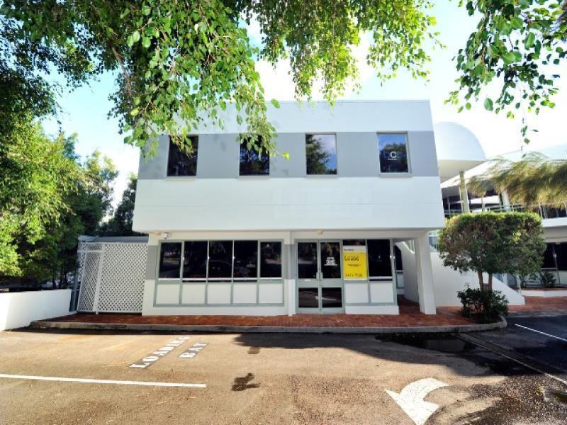 1a, 1b & 2/6 Bottlebrush Avenue NOOSA HEADS QLD 4567