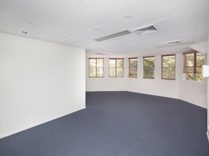 Suite 13/91 Poinciana Avenue TEWANTIN QLD 4565