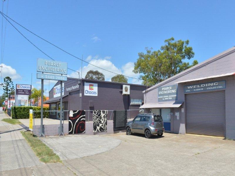 134 Eumundi Road NOOSAVILLE QLD 4566