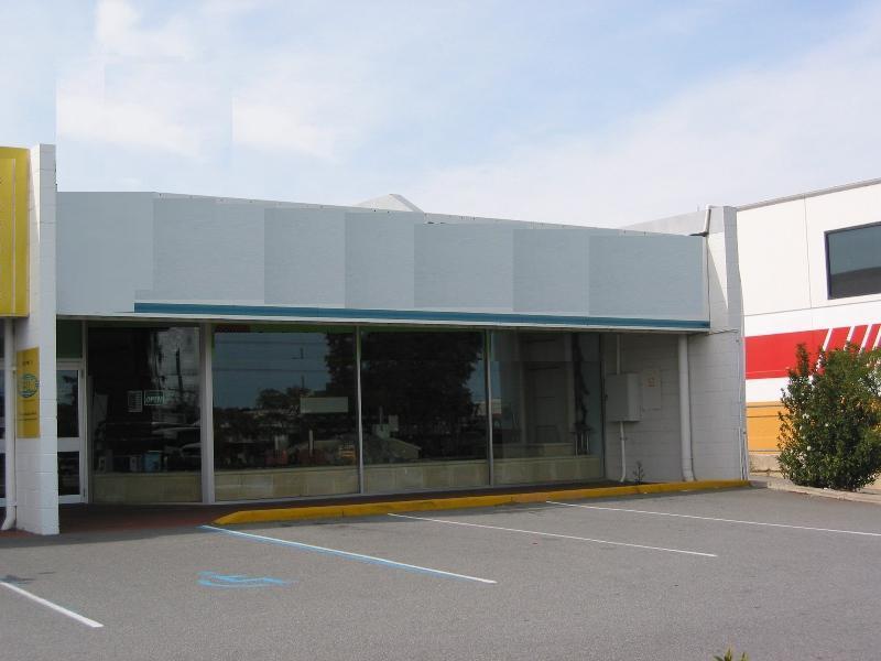 Unit 6, 77-87 Erindale Road BALCATTA WA 6021