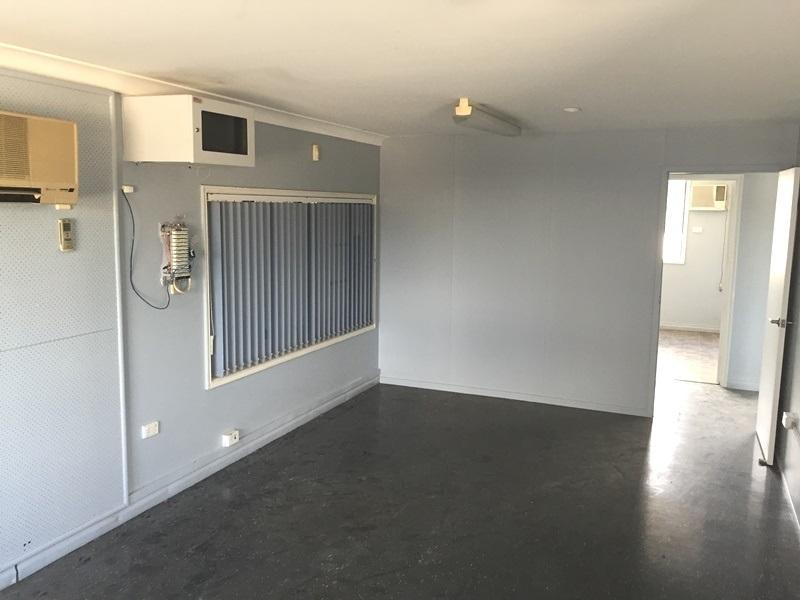 46 Chapple Street GLADSTONE QLD 4680