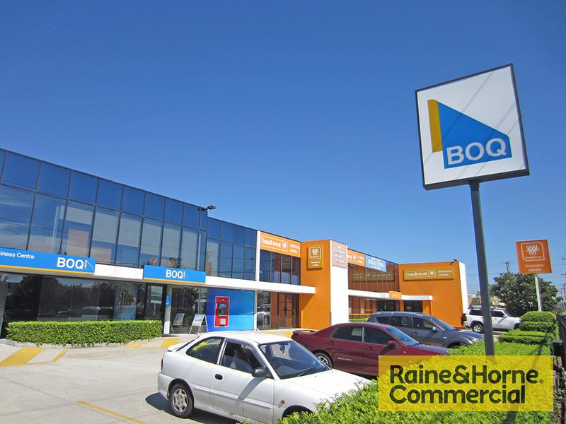 D/106 Robinson Road GEEBUNG QLD 4034