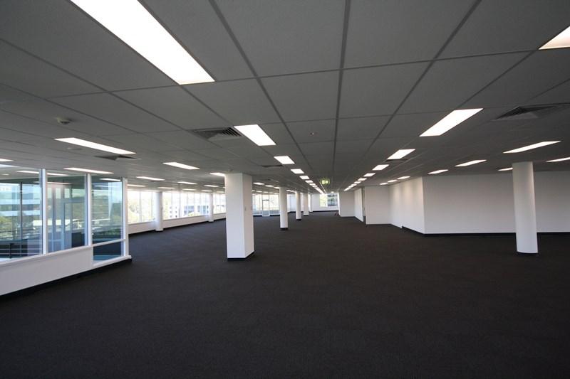 68 Waterloo Road MACQUARIE PARK NSW 2113