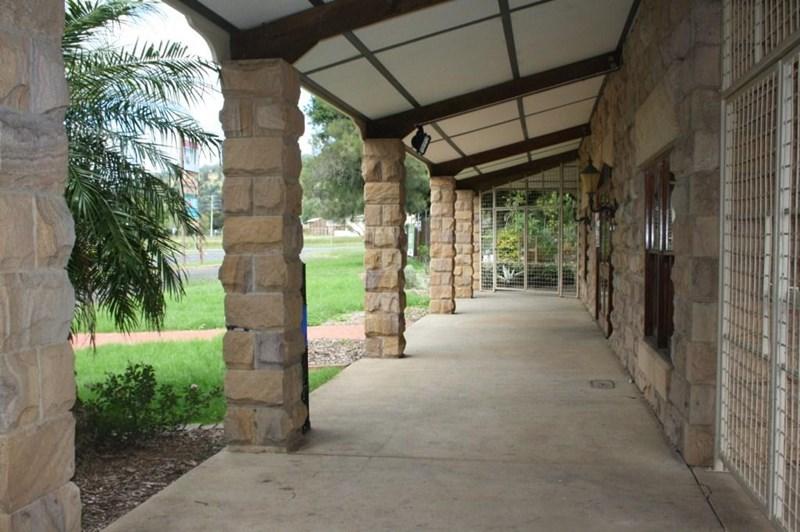0 Jones Road WITHCOTT QLD 4352
