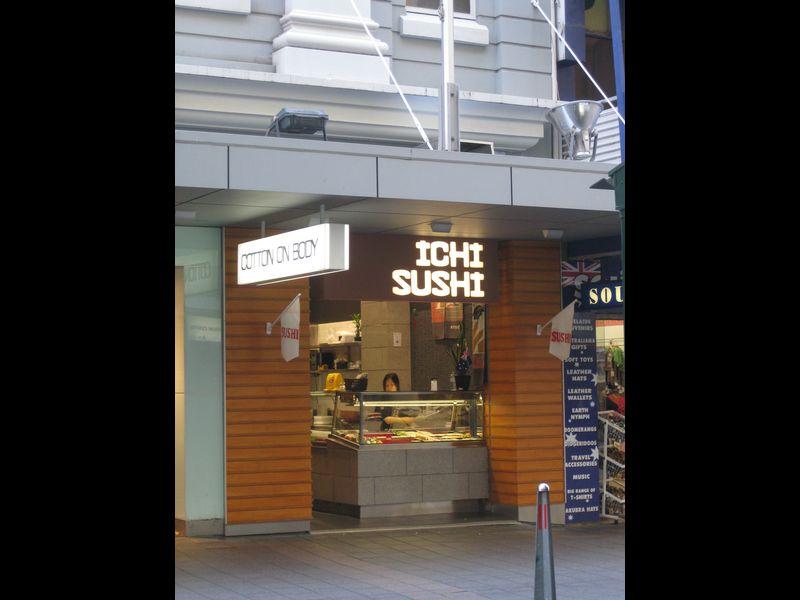 T3/21-23 Rundle Mall ADELAIDE SA 5000