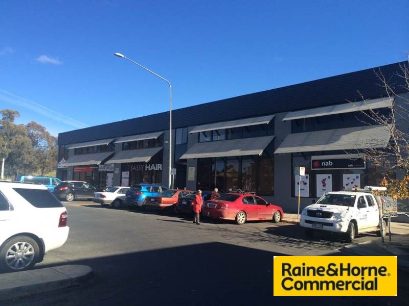 14and15/14 Brierly Street WESTON ACT 2611
