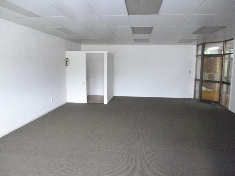 Office 4/61 Bulcock Street CALOUNDRA QLD 4551
