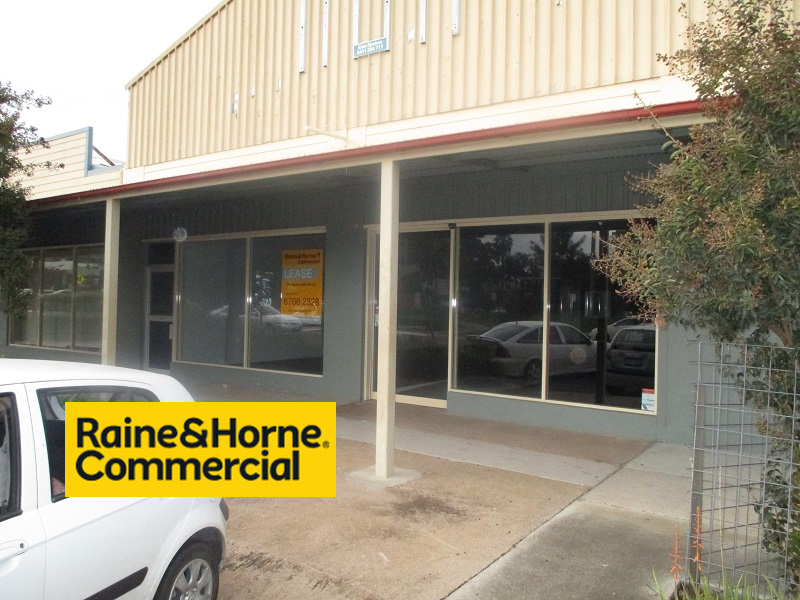199 Peel Street TAMWORTH NSW 2340