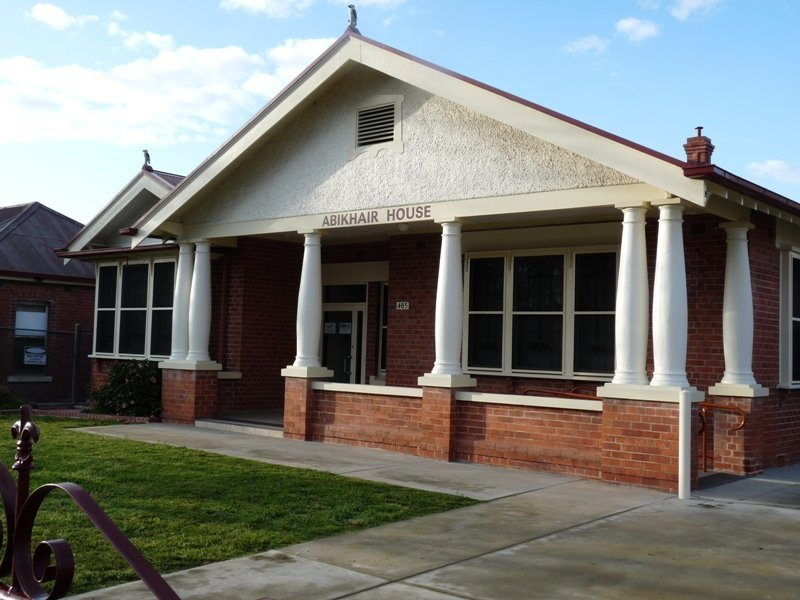 485 Swift Street ALBURY NSW 2640