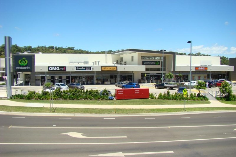 48 Brisbane Street DRAYTON QLD 4350