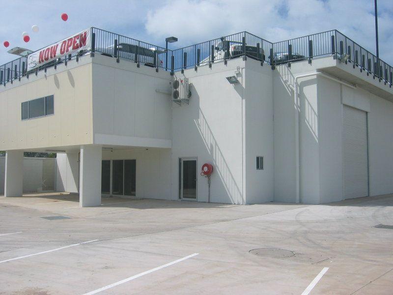 Unit 1/82 Sugar Road MAROOCHYDORE QLD 4558