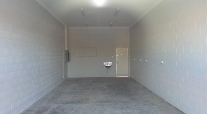 ZILLMERE QLD 4034
