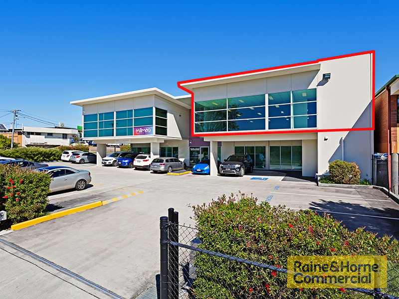 4/10 Moore Street ACACIA RIDGE QLD 4110