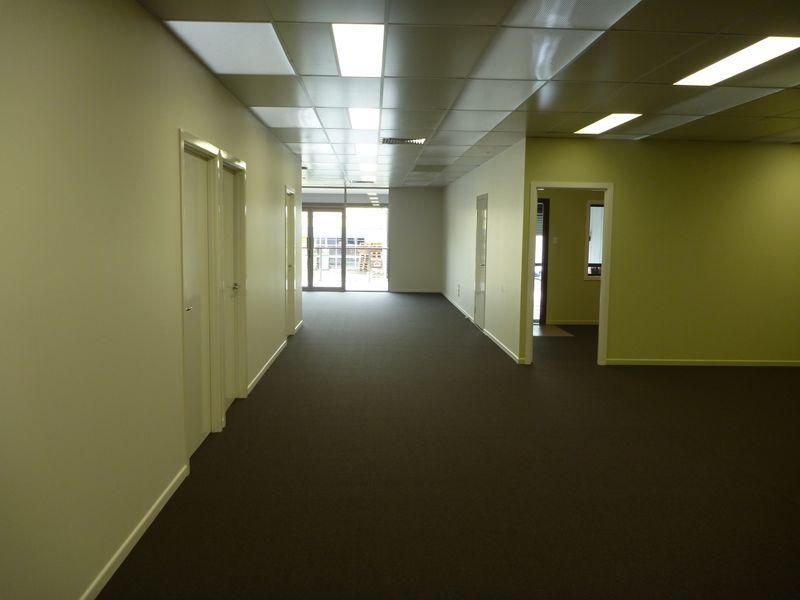 1/3 Foundry Street TOOWOOMBA CITY QLD 4350