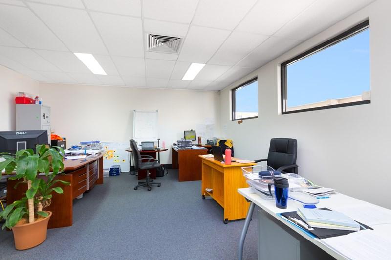 2/538 Gardeners Road MASCOT NSW 2020