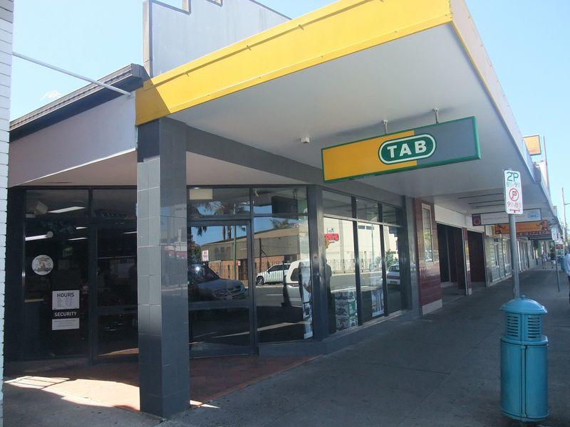 70 Grafton Street COFFS HARBOUR NSW 2450